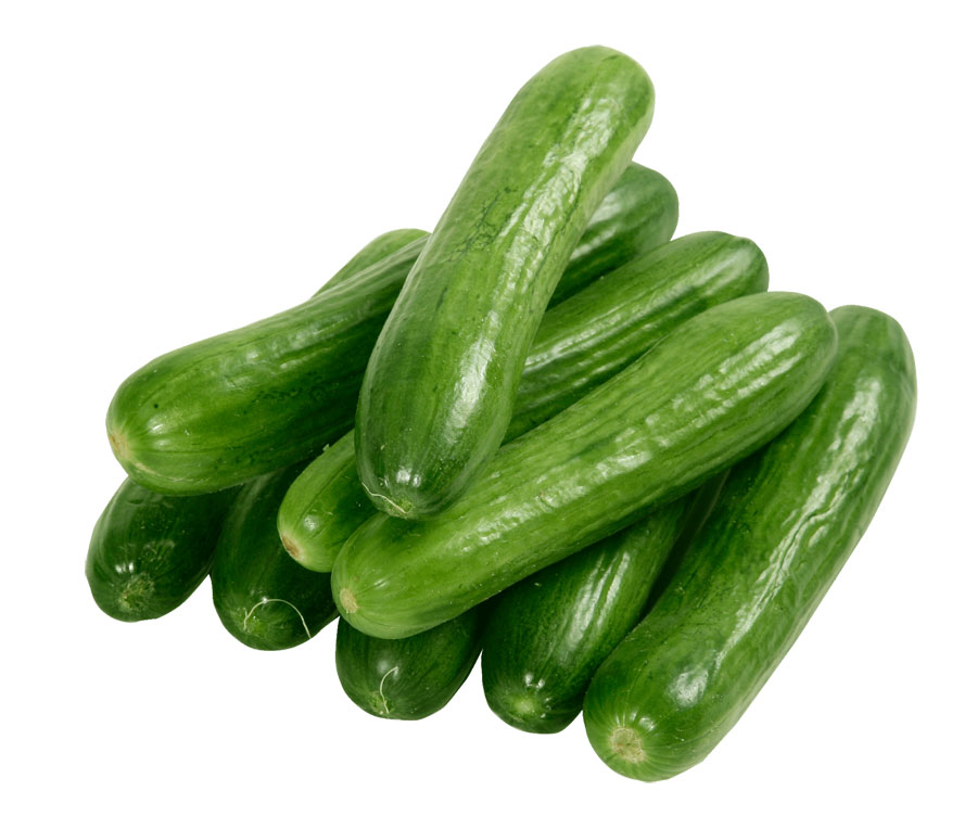 cucumber fruit or vegetable fruit of the month